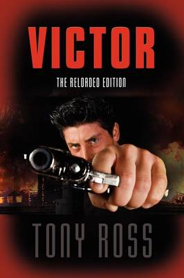 Victor: The Reloaded Edition (Paperback)
