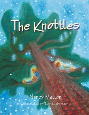 The Knottles (Paperback)