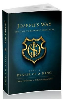 Joseph's Way (Paperback)