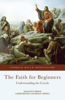 The Faith for Beginners (Paperback)