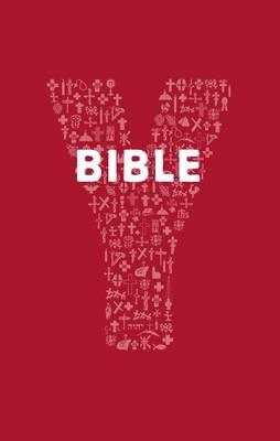 YOUCAT Bible (Paperback)