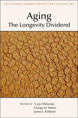 Aging: The Longevity Dividend (Paperback)