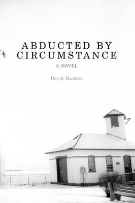 Abducted by Circumstance: A Novel (Paperback)