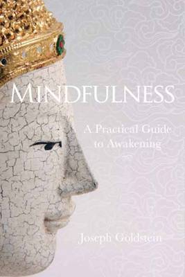 Mindfulness: A Practical Guide to Awakening (Hardback)