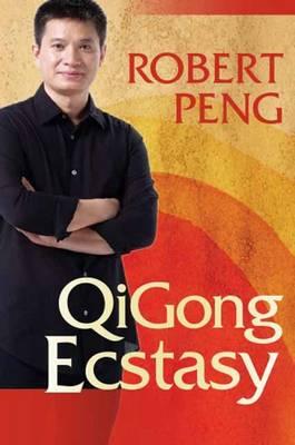 Qigong Ecstasy (DVD video)