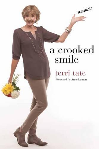 Crooked Smile: A Memoir (Hardback)
