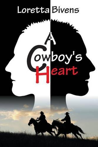 A Cowboy's Heart (Paperback)