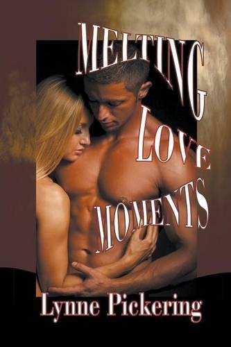 Melting Love Moments (Paperback)