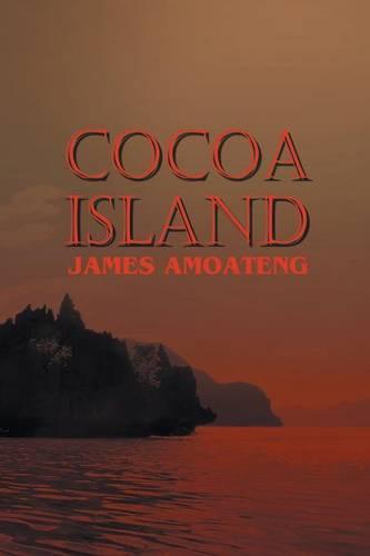 Cocoa Island (Paperback)