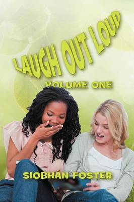 Laugh Out Loud: Volume One (Paperback)