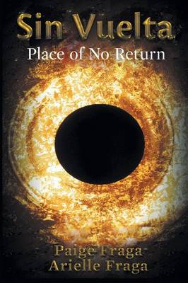 Sinvuelta: Place of No Return (Paperback)