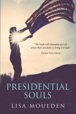 Presidential Souls (Paperback)