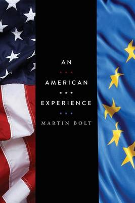 An American Experience (Paperback)