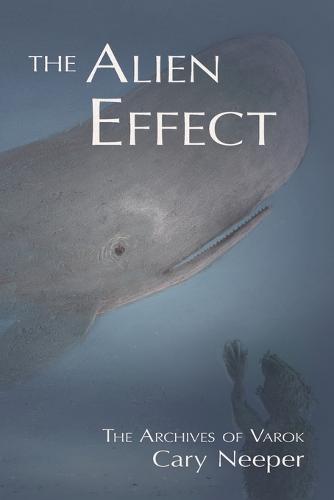 The Alien Effect (Paperback)