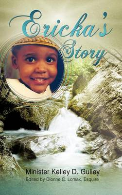 Ericka's Story (Hardback)