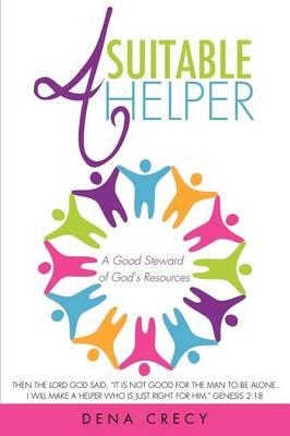 A Suitable Helper (Paperback)