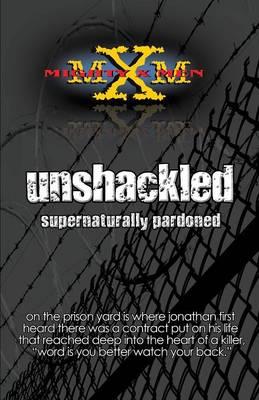 Unshackled (Paperback)