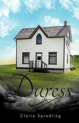 Duress (Paperback)