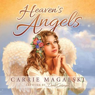 Heaven's Angels (Paperback)