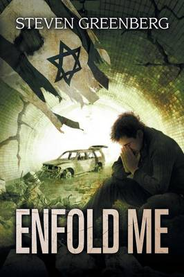 Enfold Me (Paperback)