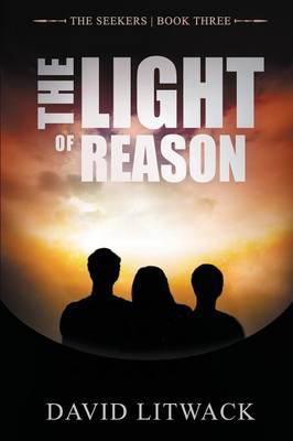 The Light of Reason - Seekers 3 (Paperback)