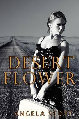 Desert Flower - Desert 2 (Paperback)