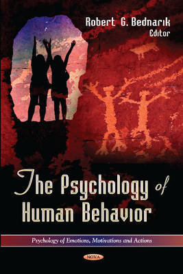 history of human behavior Define behaviorism and the contributions of pavlov, watson, and skinner to psychology explain the basic tenets of humanism and maslow's behavior modification is commonly used in classroom settings behaviorism has also led to research on environmental influences on human behavior.