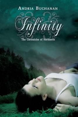 Infinity (Paperback)