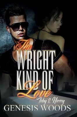 The Wright Kind Of Love (Paperback)