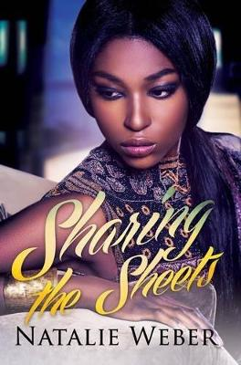 Sharing The Sheets (Paperback)