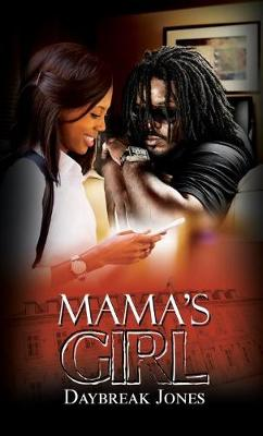 Mama's Girl (Paperback)