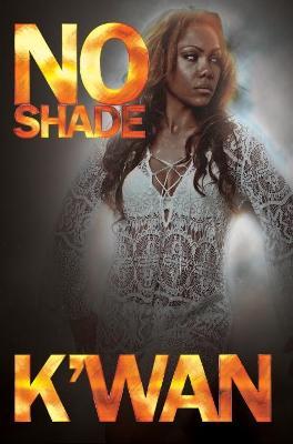 No Shade (Paperback)