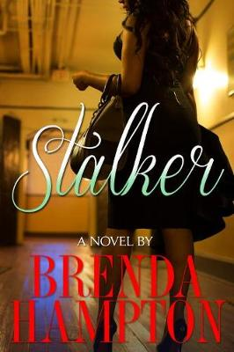 Stalker (Paperback)