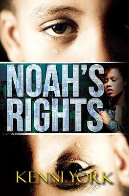 Noah's Rights (Paperback)