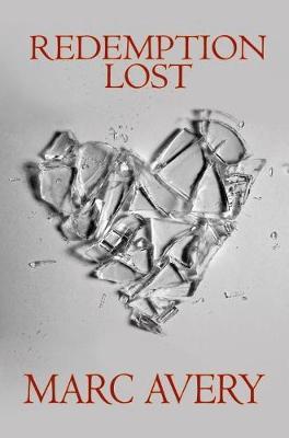 Redemption Lost (Paperback)