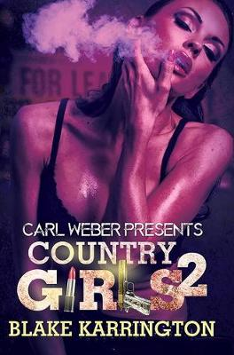 Country Girls 2 (Paperback)