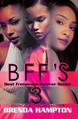 Bff's 3 (Paperback)