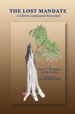 The Lost Mandate (Paperback)