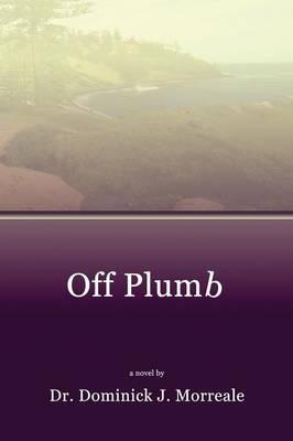 Off Plumb (Paperback)