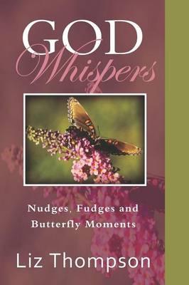 God Whispers (Paperback)