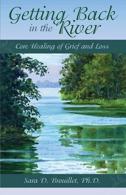 Getting Back in the River (Paperback)