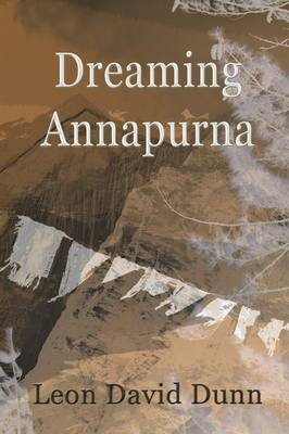 Dreaming Annapurna (Paperback)