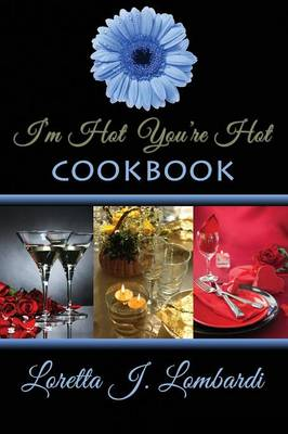 I'm Hot You're Hot (Paperback)