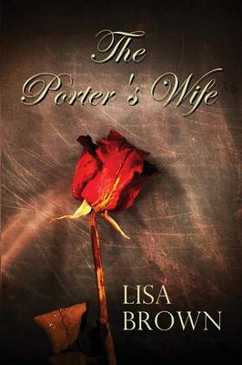 The Porter's Wife (Paperback)