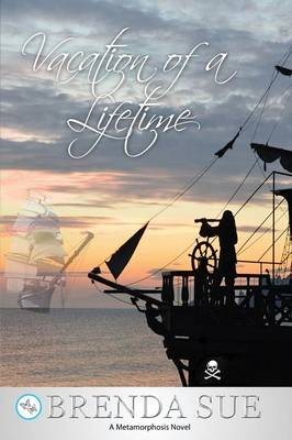 Vacation of a Lifetime (Paperback)