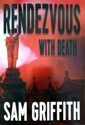 Rendezvous with Death (Paperback)