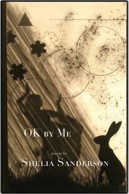 Ok By Me (Paperback)