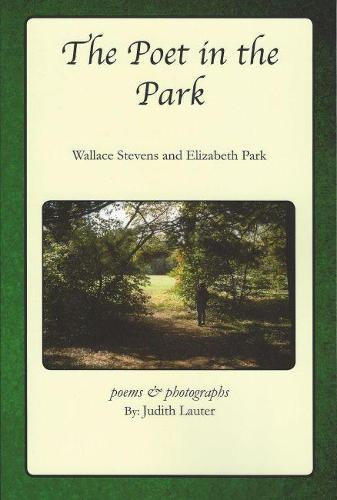 Poet in the Park (Paperback)