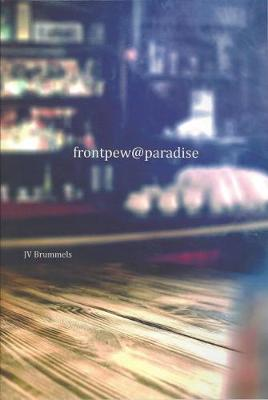 frontpew@paradise (Paperback)