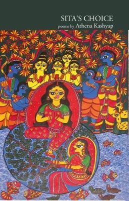 Sita's Choice (Paperback)